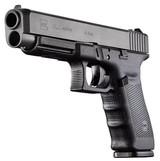 Glock 41 Gen 4 .45 ACP 13RD Magazines G41PG4130103