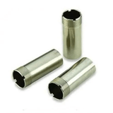 Beretta 12 Gauge Full Beretta Mobil Flush Mount Choke Tube Stainless Steel - JCTUBE13