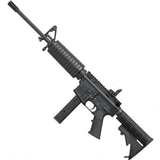 Colt AR-15 9mm Semi-Auto Rifle - AR6951