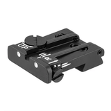 Colt Government 1911-A1 Adjustable Rear Sight - 100-016-358