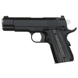 CZ-USA Dan Wesson Valkyrie Commander Length .45 ACP 1911 Pistol - 01966