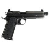 Dan Wesson Wraith .45 ACP 1911 Semi Auto Pistol - 01847