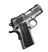 Kimber America Onyx Ultra II .45 ACP 1911 Handgun 3200307