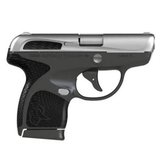 Taurus Spectrum Semi Auto Pistol .380 ACP Grey/Black accents and stainless steel slide - 1007039201