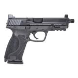 Smith & Wesson S&W M&P9 M2.0 w/ threaded barrel - 11770