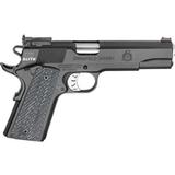 "Springfield Armory Range Officer Elite Target .45 ACP 1911 Semi Auto Pistol 5"" Match Grade Barrel - PI9128E"