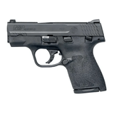 Smith & Wesson S&W M&P40 Shield M2.0 Manual Thumb Safety .40 S&W - 11812
