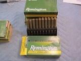 .270 Winchester Ammo 270 Remington Core-Lokt - 3 of 3