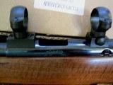 Kimber Super America 22LR - 10 of 10