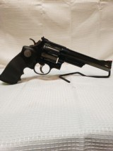 Smith and wesson 29-2 - 2 of 11