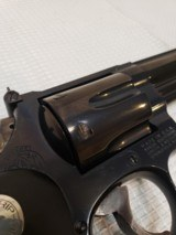 Smith and wesson 29-2 - 5 of 11