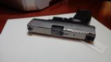 Springfield Armory XDM 40 Stainless SteelLike New!- 3 of 7
