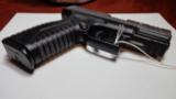 Springfield Armory XDM 40 Stainless SteelLike New!- 5 of 7
