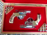 (2)