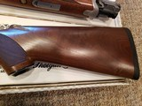Ruger red label 20ga 50th anniversary NIB - 2 of 7