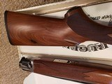 Ruger red label 12ga 50th anniversary NIB - 2 of 8