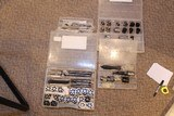 300 smith and wesson barrels and cylinders and slidesmodel 17 48 617 648 65 65 57 657 29 629 686 586