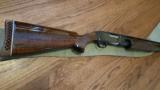 WinchesterModel 12 16GA - 1 of 4