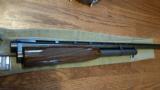 WinchesterModel 12 16GA - 4 of 4