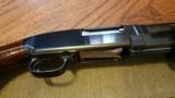 WinchesterModel 12 16GA - 2 of 4
