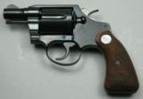 COLT, Detective Special, Post War, 2nd Issue - 4 of 14