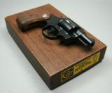 COLT, Detective Special, Post War, 2nd Issue - 2 of 14