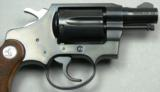 COLT, Detective Special, Post War, 2nd Issue - 7 of 14