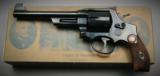 S&W Heritage Series M 25-11 Revolver, .45 Colt - 1 of 11
