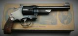 S&W Heritage Series M 25-11 Revolver, .45 Colt - 2 of 11