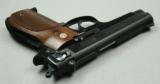 S&W M 39, Early Gun - 5 of 8