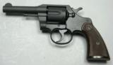 COLT, Commando, c.1943 as New, SN: 21384 - 2 of 11