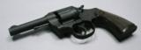 COLT, Commando, c.1943 as New, SN: 21384