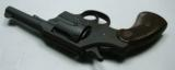 COLT, Commando, c.1943 as New, SN: 21384 - 10 of 11