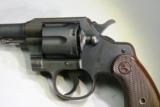 COLT, Commando, c.1943 as New, SN: 21384 - 4 of 11