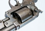 Starr M-1858 D.A. .44 Cal. Revolver, SN: 14030 - 13 of 20