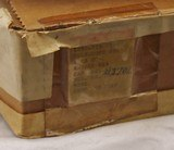 U.S. Military M84 Scope, New in box, SN: 43701 - 4 of 20