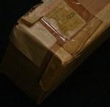 U.S. Military M84 Scope, New in box, SN: 43701 - 18 of 20