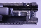 COLT, MKIV Series 70 Government Model, EXCELLENTCONDITION - 17 of 20