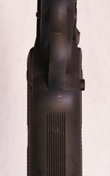 "Para-Ordnance P14-45, Alloy Frame, 5"" Barrel, Case & 3-13 Rnd. Mags. - 16 of 20"