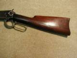 1894 SRC IN RARE .32-40 CALIBER WITH SPECIAL 2/3 MAGAZINE, MADE 1896 - 11 of 18