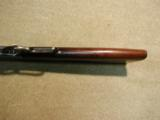 1894 SRC IN RARE .32-40 CALIBER WITH SPECIAL 2/3 MAGAZINE, MADE 1896 - 14 of 18