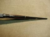 1894 SRC IN RARE .32-40 CALIBER WITH SPECIAL 2/3 MAGAZINE, MADE 1896 - 17 of 18