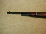 1894 SRC IN RARE .32-40 CALIBER WITH SPECIAL 2/3 MAGAZINE, MADE 1896 - 13 of 18
