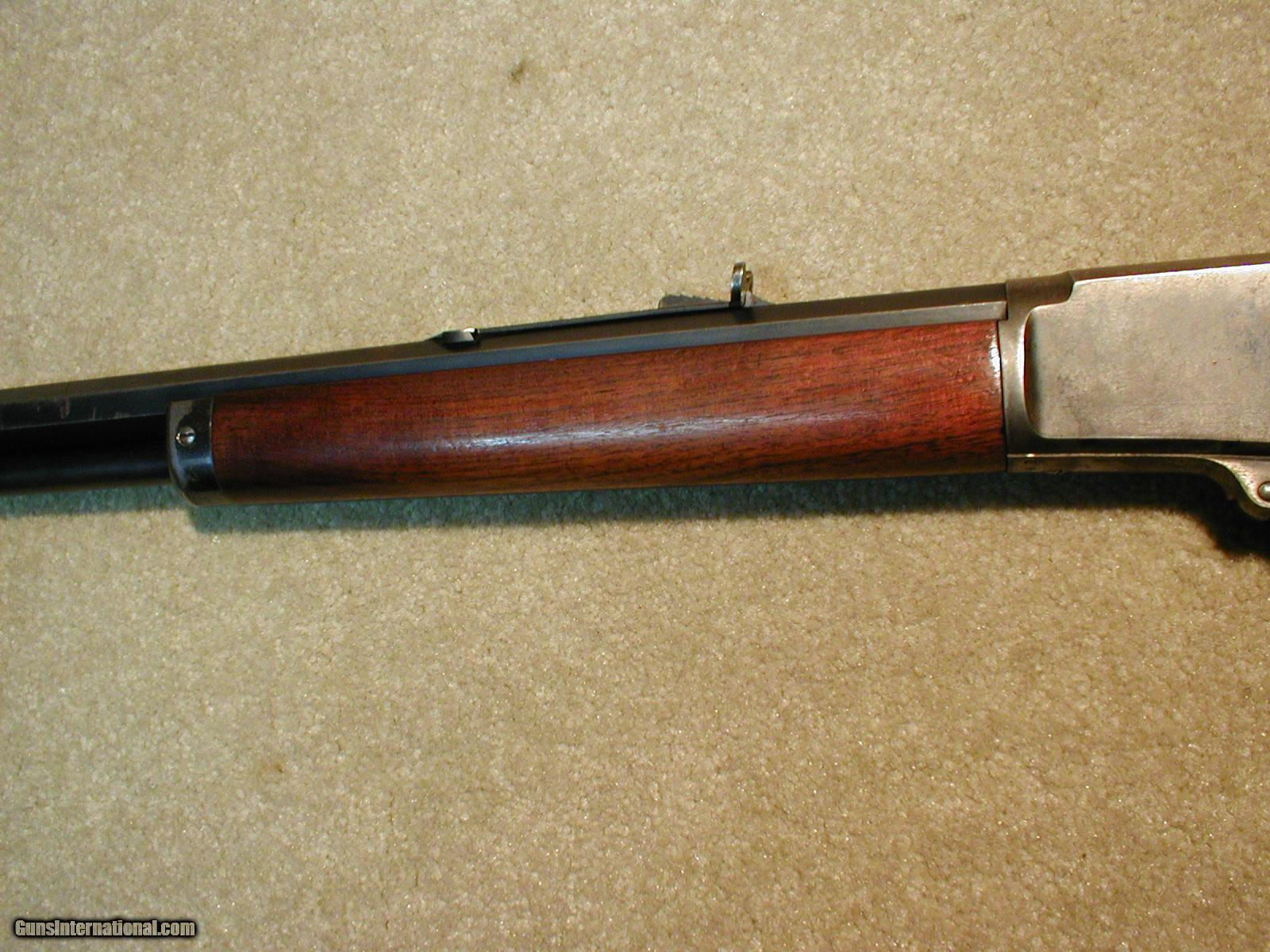 dating a marlin rifle by serial number Dating a marlin rifle by serial number 13 year old dating site free her the firearm blog over 50 speed dating bristol dating a marlin rifle by serial number.