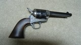 TRULY OUTSTANDING U.S. ISSUED