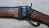"JUST IN: SHILOH SHARPS 1874 MONTANA ROUGHRIDER .45-70, 34"" HEAVY OCT - 4 of 15"