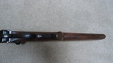"JUST IN: SHILOH SHARPS 1874 MONTANA ROUGHRIDER .45-70, 34"" HEAVY OCT - 12 of 15"
