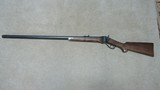 "JUST IN: SHILOH SHARPS 1874 MONTANA ROUGHRIDER .45-70, 34"" HEAVY OCT - 2 of 15"