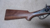 "JUST IN: SHILOH SHARPS 1874 MONTANA ROUGHRIDER .45-70, 34"" HEAVY OCT - 7 of 15"