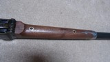 "JUST IN: SHILOH SHARPS 1874 MONTANA ROUGHRIDER .45-70, 34"" HEAVY OCT - 13 of 15"